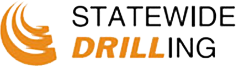 Statewide Drilling