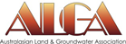 Australasian Land & Groundwater Association